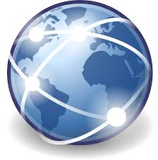 Bizness Inc can help your Chamber of Commerce with Full Page Web Directory and Monthly Newsletters